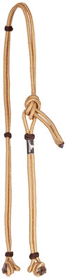 Nylon Rope Headstall