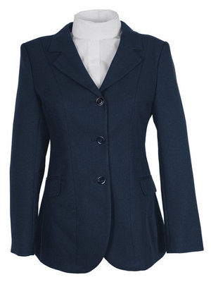 Ashby Show Coat, Adult