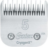 Oster Size 5 CryogenX Blade