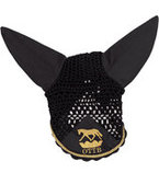 OTTB Crown Ear Net