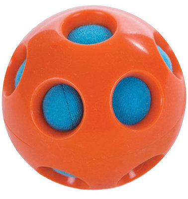 Outward Hound Splash Bombz, Ball