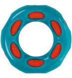 Outward Hound Splash Bombz, Ring