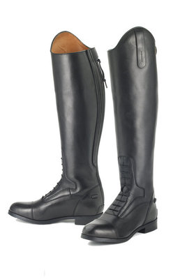 Ovation Flex Sport Field Boot (X-Wide Calf)