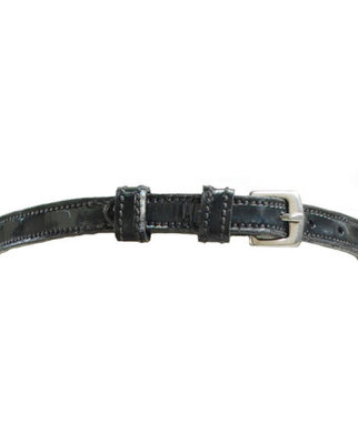 Ovation Fun Spur Straps