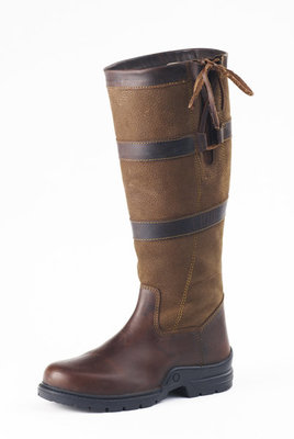 Ovation Rhona Country Boots