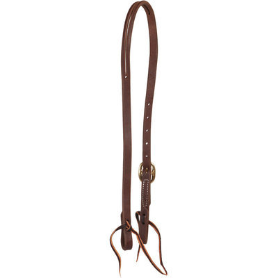 Oxbow Split Ear Headstall