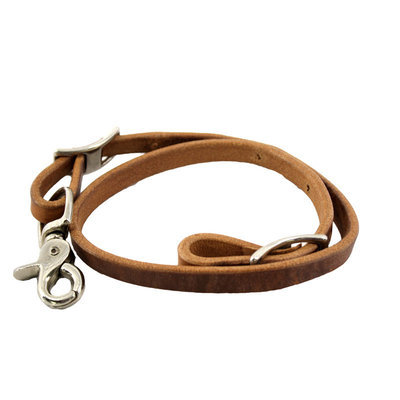 Oxbow Wither Strap, Brown