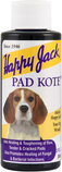 Happy Jack Pad Kote, 2 oz
