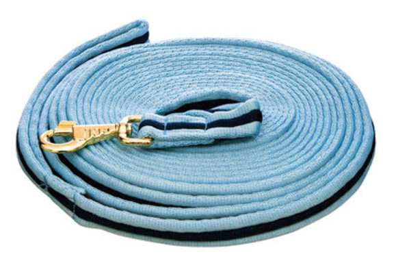 Kincade Padded Lunge Line, 26' L