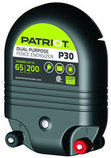 Patriot P30 Dual-Purpose Energizer