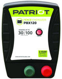 Patriot PBX120 Battery Energizer