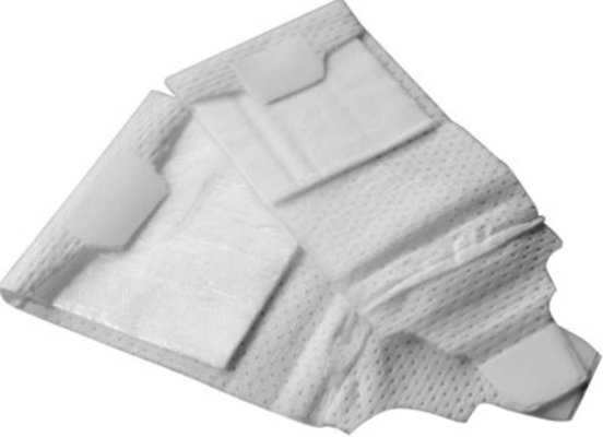 PawFlex™ Basic Disposable Bandages