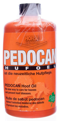 Pedocan Hoof Oil, 500 mL