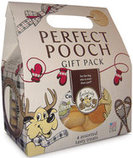 Perfect Pooch Gift Pack by Exclusively Dog