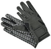 Perri's Flex Fit Riding Gloves