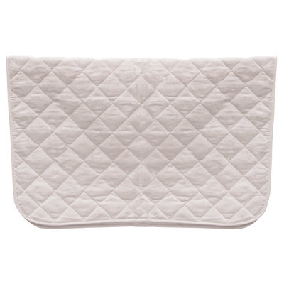 "Perri's Quilted Baby Saddle Pad, 26"" x 34"""