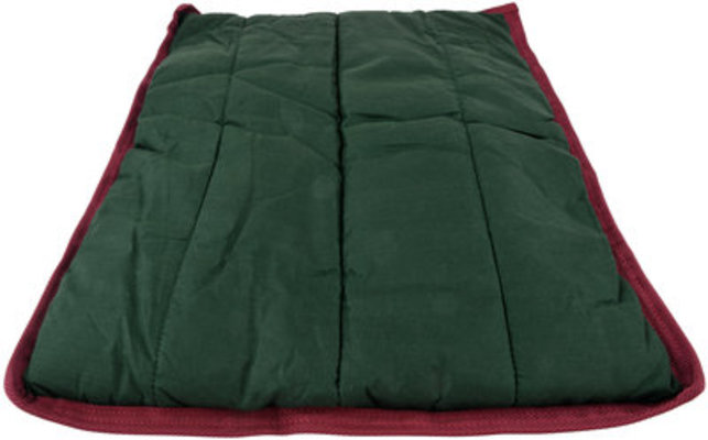 "Jeffers Pet Comfort Pillow, 39"" x 51"""