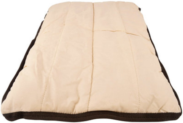 "Jeffers Pet Comfort Pillow, 25"" x 33"""