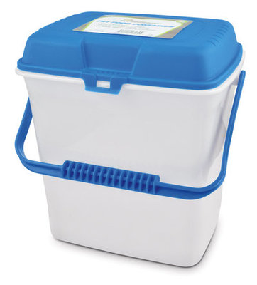 Pet Solutions Kibble Container