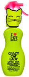 Pet Head Crazy Cat Lady Room Fragrance