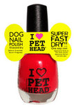 Pet Head Dog Nail Polish