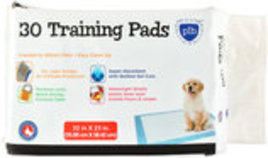 Pet in a Bag Training Pads