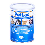 PetLac Milk Food Powder for Pets, 300g