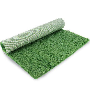 Large Replacement Grass for Pet Loo