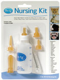 Pet Nursing Kit