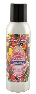 Pet Odor Exterminator Spray, China Rain