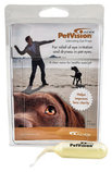 PetVision, 8 mL