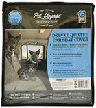 Pet Voyage Car Seat Cover