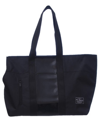 Pet Voyage Dakota Large Pet Tote, 18""