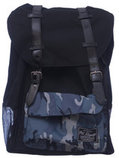 Pet Voyage Montana Backpack