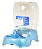 Petmate 3 Gallon Pet Cafe Waterer