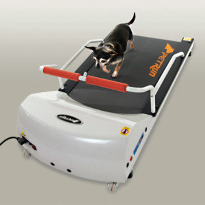 PetRun Toy Breed Treadmill (PR700)