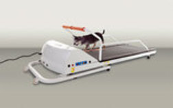 PetRun Small Breed Treadmill (PR710F)