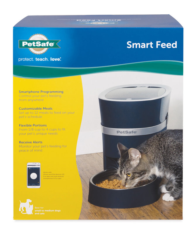 meal feeder ca automatic dp pet amazon petsafe supplies