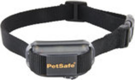 Petsafe Vibration Dog Bark Control Collar