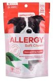 PetsPrefer Allergy Soft Chews w/ ADEPPT