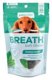 PetsPrefer Breath Soft Chews w/ ADEPPT