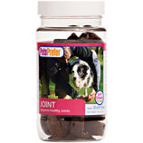 PetsPrefer® Joint Soft Chews