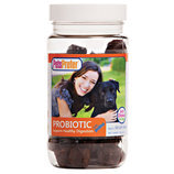 PetsPrefer® Probiotic Soft Chews