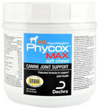 Phycox MAX HA Soft Chews, 90 count