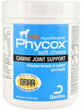Phycox HA (HypoAllergenic) Soft Chews, 120 ct