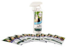 Piddle Place Bio+Treatment Concentrate & Turf Treatment
