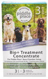 Piddle Place Bio+ Treatment Concentrate