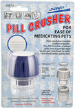 Pill Crusher