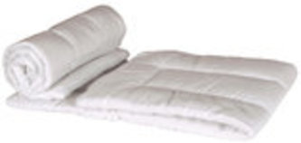Pillow Wraps