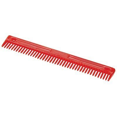 Jeffers Dressing Comb
